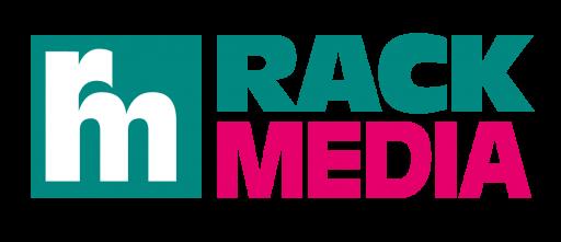 Rackmedia